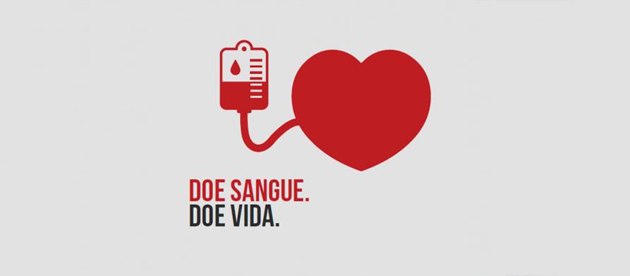 Doe sangue. Doe vida | Muito Mais Saúde Benefícios